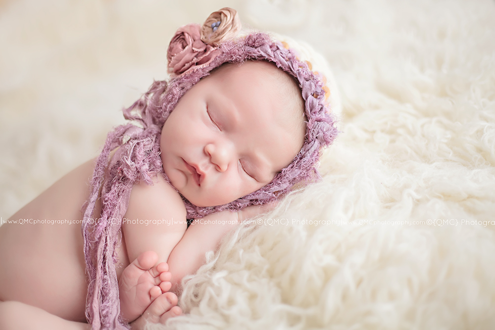 Calgary Alberta Newborn Photographer 296 A leap of faith....