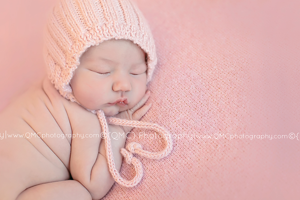 Calgary Alberta Newborn Photographer 216 Sweet Rylee { 5 days perfect} | Calgary Alberta maternity & Newborn Photographer