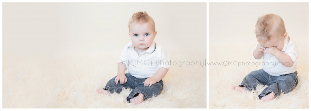 Untitled 1 1 1024x368 Calgary Baby Photographer | Lucas {6 mos}