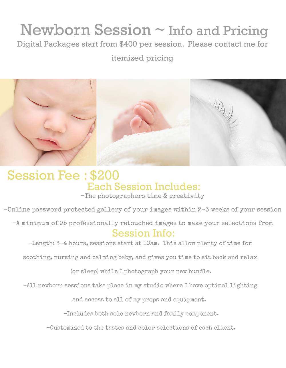 page20QMCPricingWEBSITENEWBORN2 Newborn Session