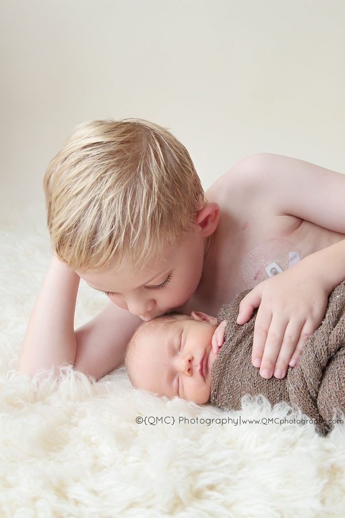 Calgary Alberta Newborn Baby Photographer 255 682x1024 William | Calgary Alberta Newborn Photographer
