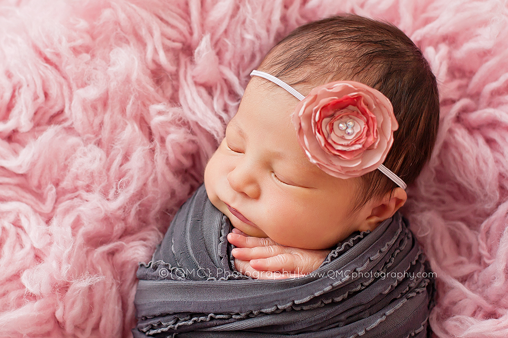 Calgary Alberta Newborn Photographer 310Crop Abigail, from bump to 5 days old | Calgary Alberta Newborn Photographer