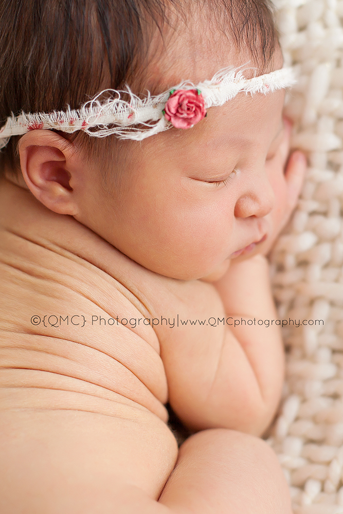 Calgary Alberta Newborn Photographer 402Crop Abigail, from bump to 5 days old | Calgary Alberta Newborn Photographer