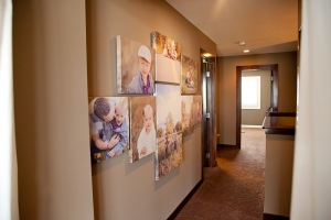 019 300x200 Family Art | Canvas Wall | Calgary Alberta Newborn Photographer