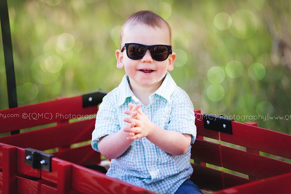 Calgary Alberta newborn Baby Child Photographer 311 Reilly is ONE | Calgary Alberta Baby Photographer