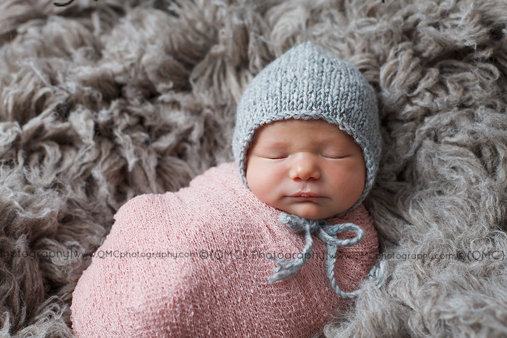 Calgary Alberta Newborn Photographer 026 Emery | 6 Days | Calgary Alberta Newborn Photographer
