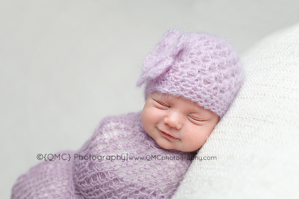 Calgary Alberta Newborn Photographer 473 Smiles|Calgary Alberta Newborn Photographer