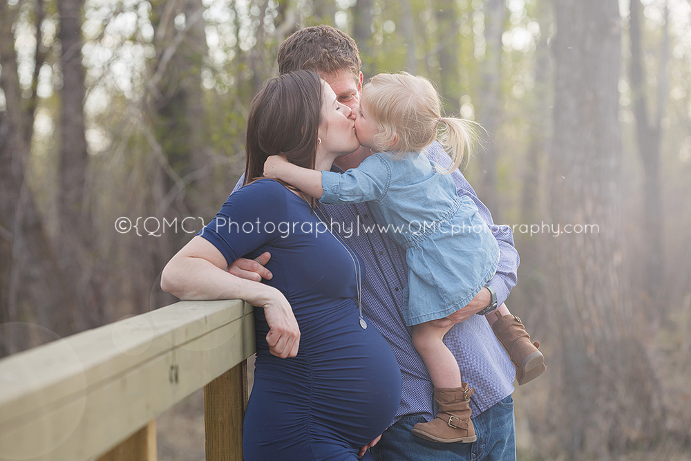 Calgary Alberta Newborn Maternity Photographer 205 Maternity Fun | Calgary Alberta Newborn Photographer
