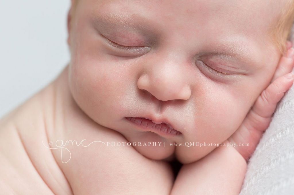 Calgary Alberta Newborn Photographer Reiner 7 1024x682 Reiner ~ Christmas Newborn Shoot ~ Calgary Newborn Photographer