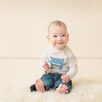 Calgary Alberta Newbonr Baby Child Family Photographer 021 200x200 Portfolio